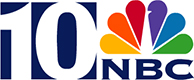 Love and Marriage Experts interview on NBC Channel 10 Philadelphia