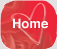 Love and Marriage Experts Home